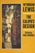 Caliphs Design