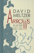 Arrows: Selected Poetry, 1957-1992