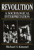 Revolution A Sociological Interpretation