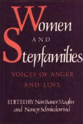 Women and Stepfamilies PB