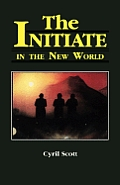 The Initiate in the New World, 2