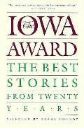 Iowa Award Best Stories From 20 Years