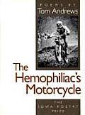 Hemophiliacs Motorcycle
