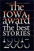 Iowa Award