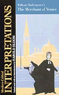 William Shakespeares The merchant of Venice