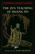 Zen Teaching Of Huang Po