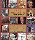 Emanuel Swedenborg Continuing Vision