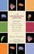 Swedenborg Sampler Selections from Heaven & Hell Divine Love & Wisdom Divine Providence Secrets of Heaven & True Christianity