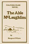 Able Mclaughlins