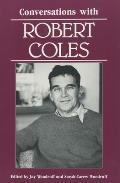 Conversations with Robert Coles