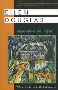 Banner Books||||Apostles of Light