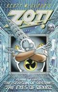 Zot Book 02