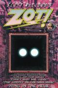 Zot Book 03