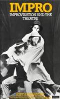 Impro Improvisation & The Theatre