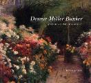 Dennis Miller Bunker American Impressionist