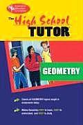 High School Geometry Tutor 2nd Edition