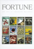 Fortune The Art Of Covering Business