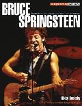 Bruce Springsteen Learn From The Great