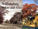 Williamsburg Before & After The Rebirth