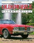 Illustrated Oldsmobile Buyers Guide