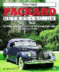 Illustrated Packard Buyers Guide All