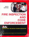 Fire Inspection and Code Enforcement