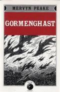 Gormenghast: Gormenghast 2