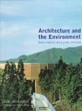 Architecture & The Environment Bioclimat