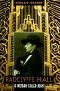 Radclyffe Hall A Woman Called John