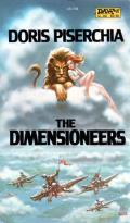 The Dimensioneers