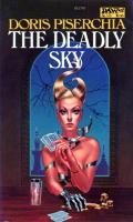 The Deadly Sky