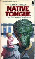 Native Tongue: Native Tongue 1