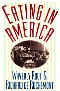 Eating In America A History