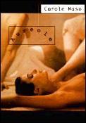 Aureole An Erotic Sequence