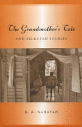 Grandmothers Tale & Selected Stories