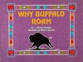 Why Buffalo Roam