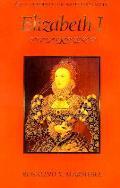 Elizabeth I Great Periods Of The Britis