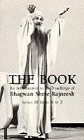 Book An Introduction To The Teachings Of Bhagwan Shree Rajneesh Series 3 from R to Z