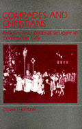 Comrades & Christians Religion & Polit