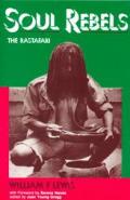 Soul Rebels The Rastafari