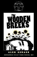 The Wooden Breeks