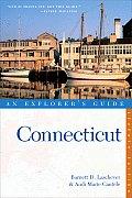 Connecticut An Explorers Guide