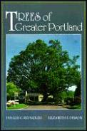 Trees Of Greater Portland