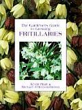 Gardeners Guide To Growing Fritillaries