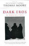 Dark Eros The Imagination Of Sadism