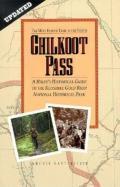 Chilkoot Pass