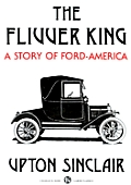 Flivver King A Story Of Ford America