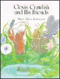 Clovis Crawfish & His Friends