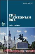 The Jacksonian Era
