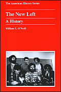 New Left A History